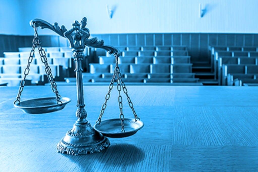 מכירה, קניה ופירסום של כתבי בית דין
