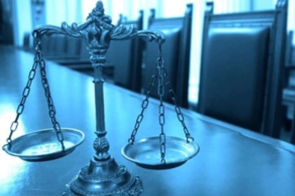 לוח מודעות ופירסום מאמרים משפטיים
